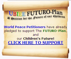 UBIEE FUTURO-Plan Scroll